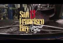 SFB Coffee TV / Videos of our farms, #roasting facility, #people, #recipes and more.