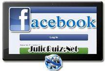 Facebook / Imágenes, infograficos, tutoriales, tips, etc