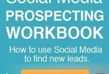 Research: Social Media