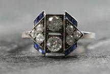 Jewelry, gems, rocks & stones / Stone magic/jewelry artistry.