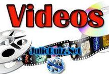 Videos / Informative videos., Data, Statistics, Analisis, socila media, internet, and so on