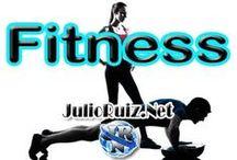 Fitness / Tips, Motivation, Inspiration, health.