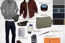 Wear (tips)