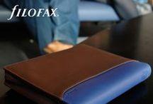 Filofax - various / Various unsorted Filofax pictures #filofax