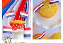 Cupcakes&Muffins / hmmm