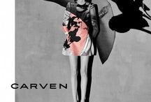 Adv Fashion