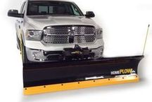 Truck Lovers! / Ideas, gear and good stuff for pickup truck lovers -- for your garage, accessories, towing packages, and more.