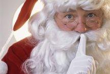 Christmas Ideas / by Linda Brown