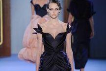 @Party Dresses