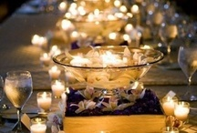 Holiday Party Ideas / Share your holiday favorite party things which make you happy!!!!!!!!!!!!