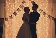 @All things Wedding / Here you can share your best wedding things :) For Contributor just follow me and comment on my message board. Happy pinning