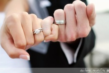 Wedding & Anniversaries / by LHJ