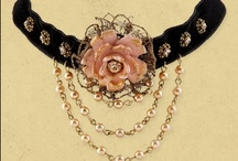 ::: michal negrin ::: / by Peony PIVOINE