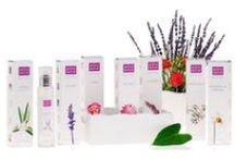 NATURAL COSMETICS / blog: http://cosmeticanaturalyasiatica.blogspot.com