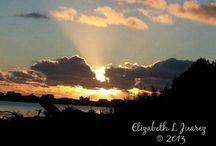 Oregon The Beautiful / by Arlene Price