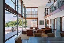 Dream home/luxury