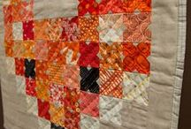 Quilties / by LHJ