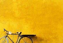 | Yellow |