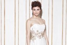 Enzoani 2014 Collection