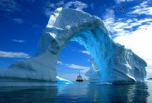 Russian Scenic Wonders  / Russia is one of the most diversely beautiful paces on the planet ...