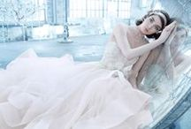 Lazaro Fall 2014 Collection