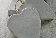 ♡ Hearts ♡