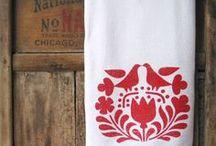 scandinavian folk project