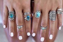 Indie and Harper / Boho, bohemian, boho chic, boho fashion, boho jewellery, bohemian fashion, bohemian jewellery, gypsy, indie, gypsy jewellery