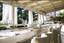 White - בית לארועים / Come celebrate your event with us. Weddings with rustic touch.  www.whitewed.co.il