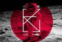 Logo / icon / Logo