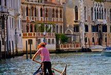 Que c'est triste Venice