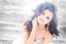 ☆Séléna Gomez☆