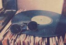 ◈ Vintage/Grunge ◈