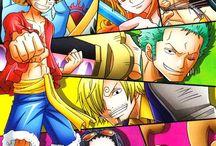♡~One Piece~♡