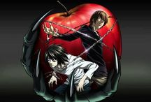 Death Note ~♡~