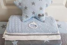 WLW - Baby / Everything you need for your baby. Babyuitzet, doorkomende tandjes, slapen bij warm weer, leuke wanna have's