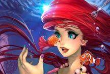 Magical Fairytale