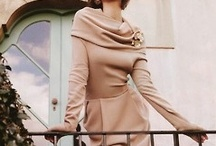 Style / by Virtuous Vanessa
