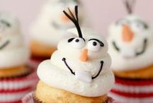Fun Food & Party Ideas for Kids / Fun ideas and recipes! Everything from party themes, ideas & fun food for the kids.