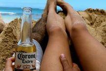 Summer lovin' :) / by Magen Fuerst
