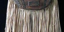"Etnico/Tribal - ""Masks"""