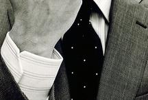 tailoring/men's fashion
