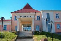 Mofetta-Mátraderecske / http://internetesmunka29.webnode.hu  Hogyan segít az Ön betegségének a kezelésében a mátraderecskei mofetta  szárazfürdő? A Mofetta Széndioxid Szárazfürdő kúraszerű alkalmazása?