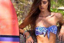 LILYA heart Maidenlove / Collaboration with designer label LILYA and Maidenlove