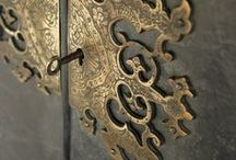 """Detalhes - Decor / """"The details are not the details they make the design"""" - - Charles Eames"""