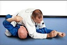 Martial Arts & Wrestling Mats / Strong foam flooring for Martial Arts, MMA, Karate, Judo, Wrestling #gymfloor #gymnastics #wrestling