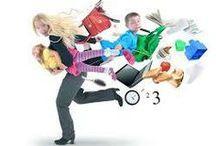 Personal Development / Personal development and those who teach it