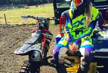 ➣Dirt Bike Nation✠ / BRAAAAP