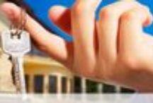 Mátraderecske Ingatlan Iroda / Eladó családi házak, telkek, vállalkozások Mátraderecske gyógyközségben http://dhmatraderecske.ingatlan.com/elado