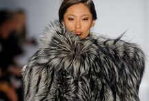 Fashion-Fur the Love of Fur & Feathers